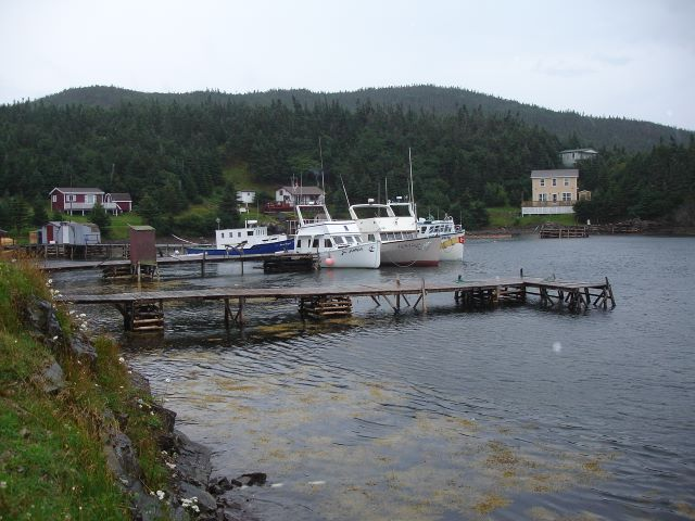 port_royal_06_082.jpg